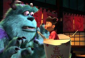 Monstros S.A. pode ganhar sequência com Boo adulta, diz diretor