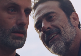 The Walking Dead: o serviço – 7ª temporada, 4° episódio – Review