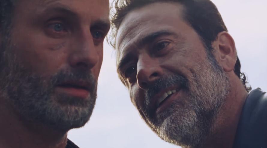 The Walking Dead: o serviço – 7ª temporada, 4° episódio – Review