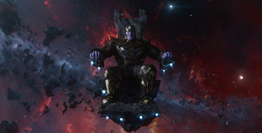 Saiba como deve ser o futuro da Marvel após Guerra Infinita