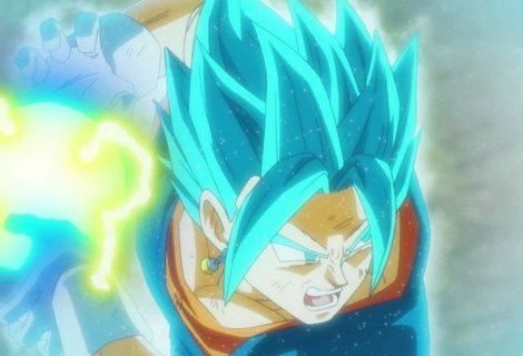 Dragon Ball Super: O poder milagroso de um guerreiro incansável – Episódio 66 – Review