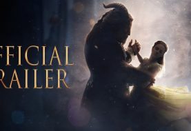 Novo trailer de A Bela e a Fera é divulgado e bate recorde; assista