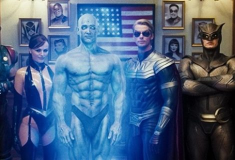 5 filmes de heróis mais injustiçados da atualidade