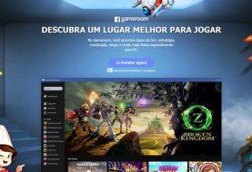 Facebook lança plataforma de jogos online para competir com a Steam
