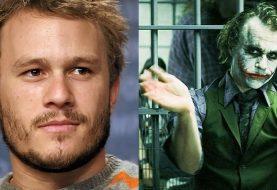Irmãs de Heath Ledger garantem que ele não morreu por causa do Coringa