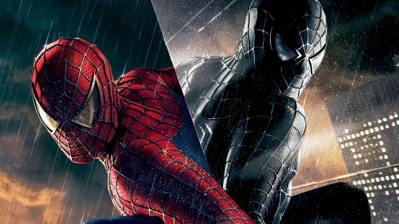 homem-aranha-3-filme
