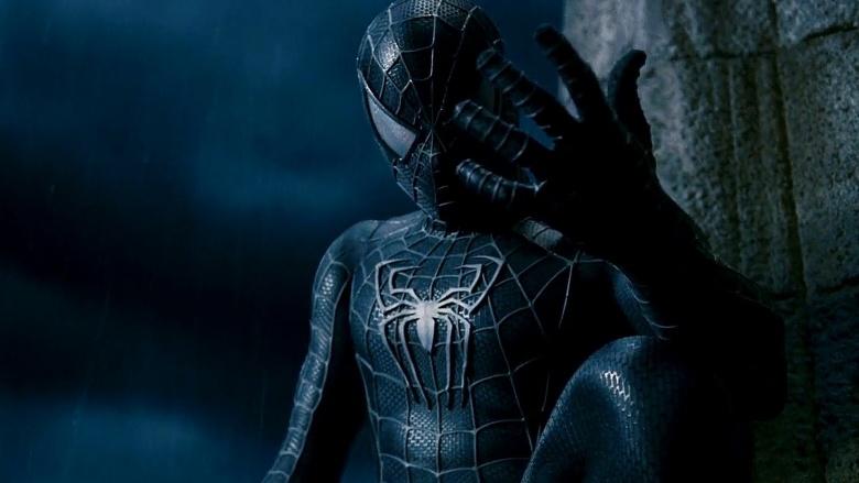 homem-aranha-3