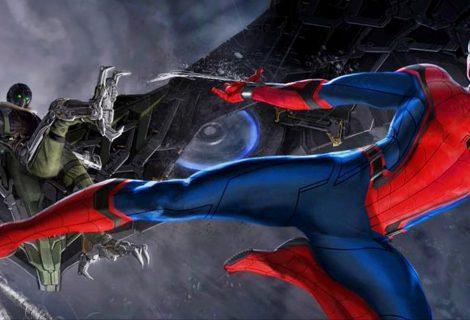 Qual é o diferencial do novo filme do Homem-Aranha? Kevin Feige explica