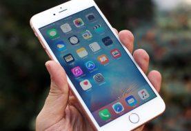 Falha de segurança permite desbloquear iPhone sem senha
