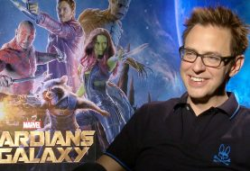 Por que volta de James Gunn é importante para futuro do Universo Marvel