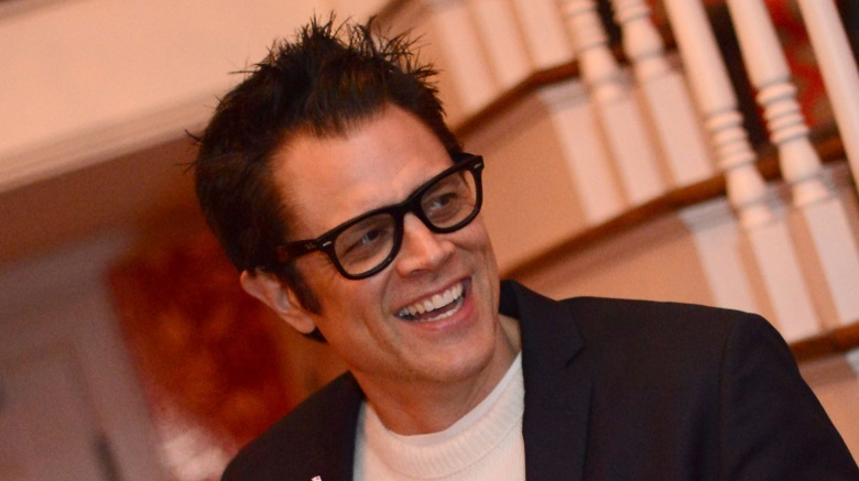 johnny-knoxville-3