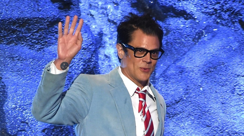 johnny-knoxville-4
