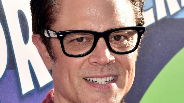 johnny-knoxville-5