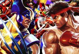 Marvel vs. Capcom 4 deve ser lançado em 2017, afirma site