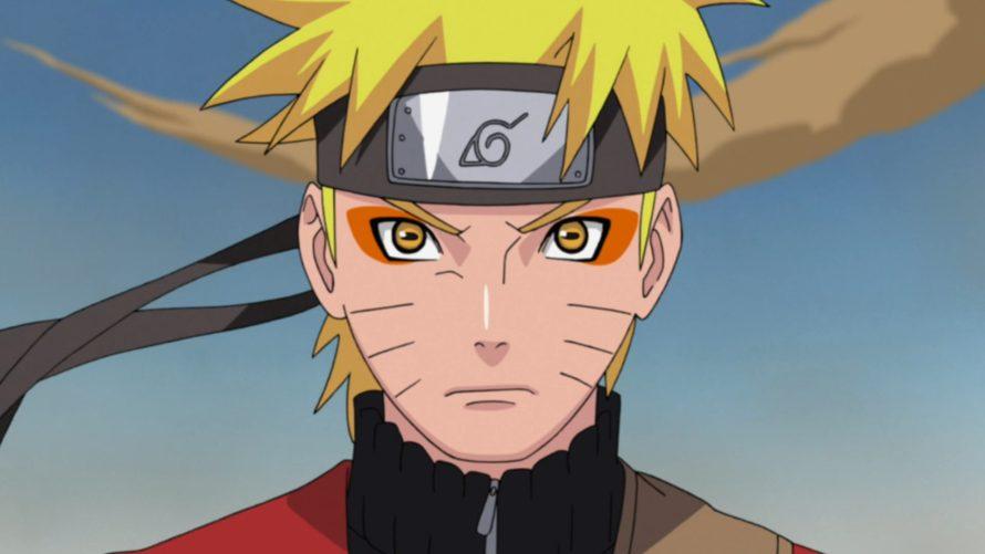 Os animes mais populares da década no mundo, segundo a Crunchyroll