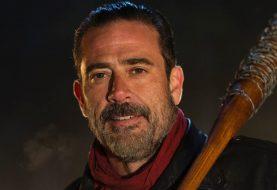 Jeffrey Dean Morgan diz que Negan está ficando louco em The Walking Dead
