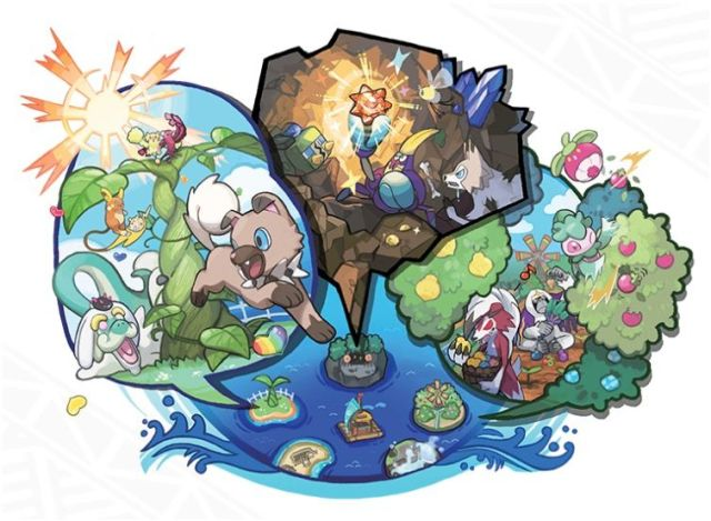 pokemon-sun-moon-10