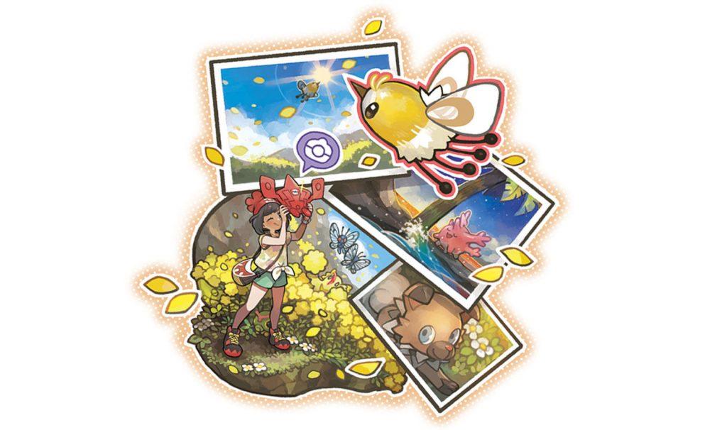pokemon-sun-moon-11