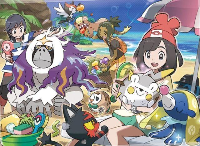 pokemon-sun-moon-8
