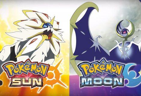 Pokémon Sun e Moon chegam ao Brasil em breve; confira o preço