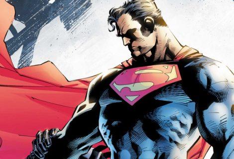 Os 10 fatos mais obscuros sobre o Superman