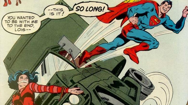 superman-babaca