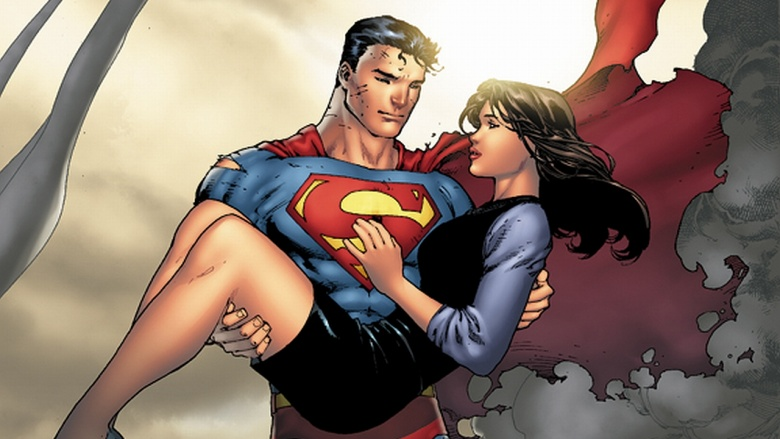 superman-e-lois-lane