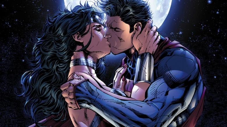 superman-e-mulher-maravilha