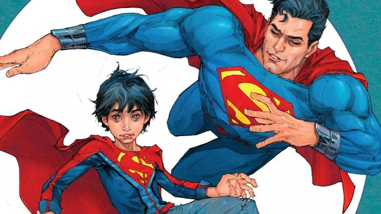 superman-e-superboy
