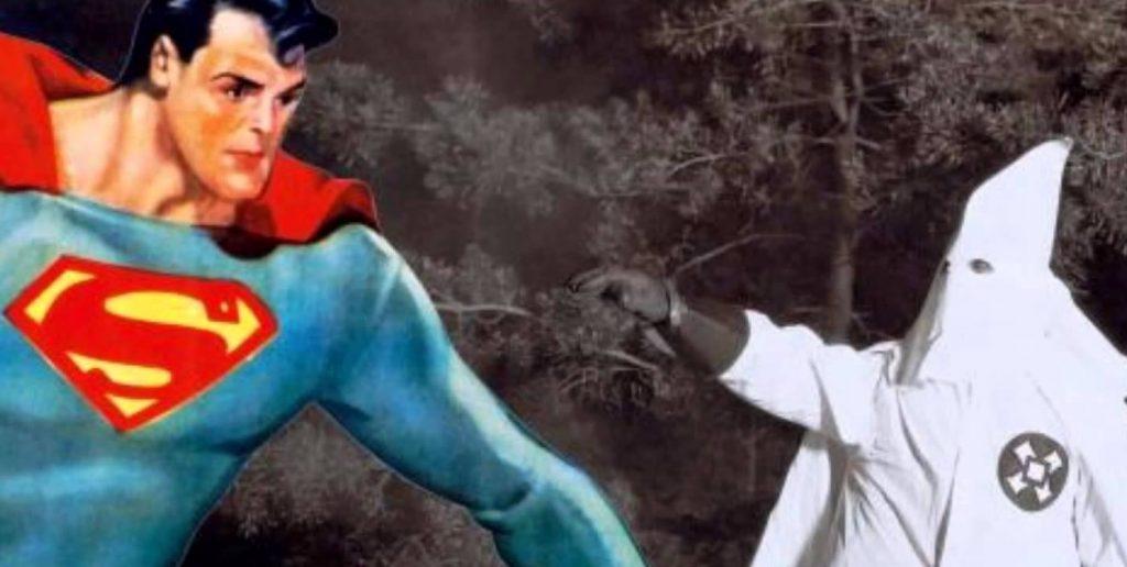 superman-kkk