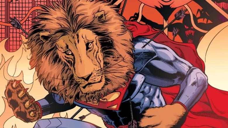 superman-leao