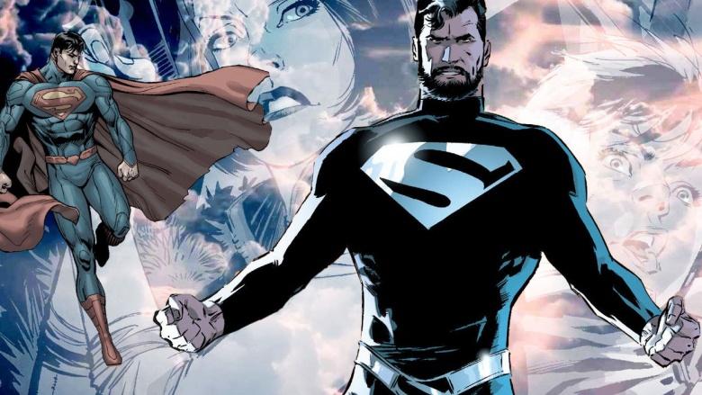 superman-negro