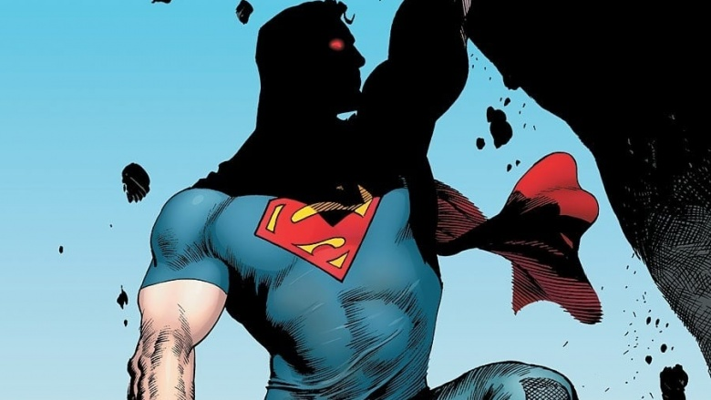 superman-novos-52