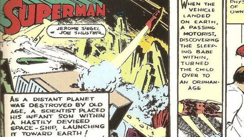 superman-orfanato