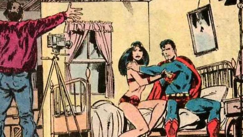 superman-porno