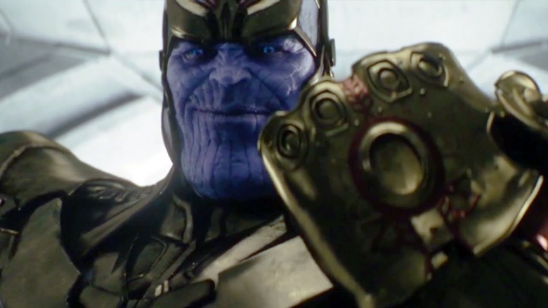 thanos-manopla-do-infinito-filme