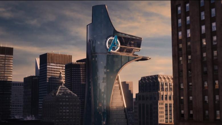 torre-dos-vingadores