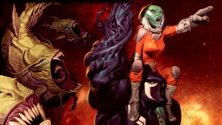venom-guardioes-da-galaxia-2