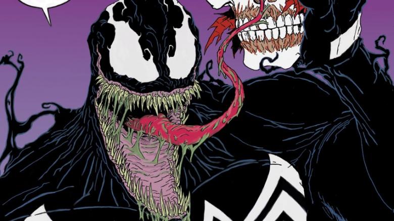 venom-quadrinhos-3