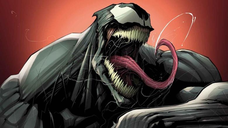 Sabe por que a Sony nunca vai fazer o filme do Venom?
