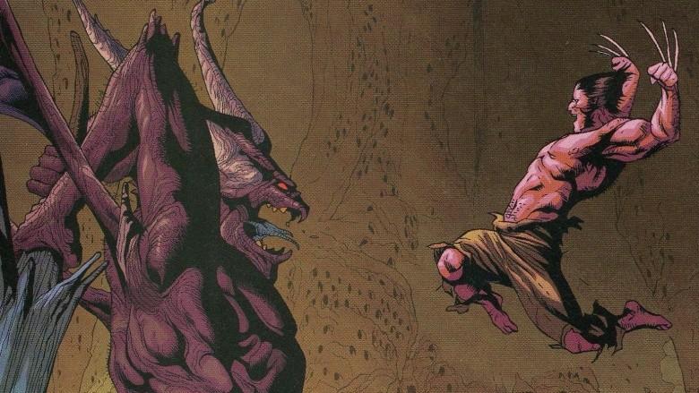 wolverine-vai-para-o-inferno