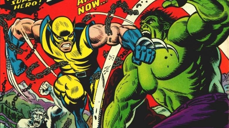 wolverine-vs-hulk