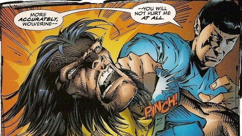 wolverine-vs-spock