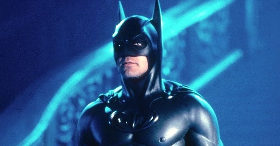 01-george-clooney-in-batman-robin