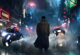 Blade Runner 2049 ganha primeiro trailer e sinopse oficial