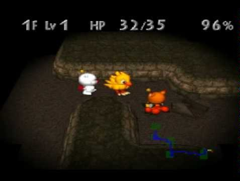 chocobos-mysterious-dungeon