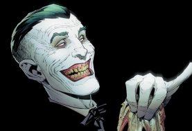 Gotham pode ganhar versão do Coringa dos Novos 52