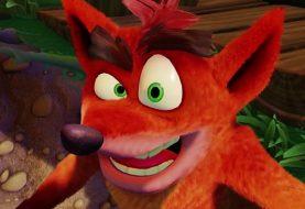 Coletânea de Crash Bandicoot será lançada para outras plataformas