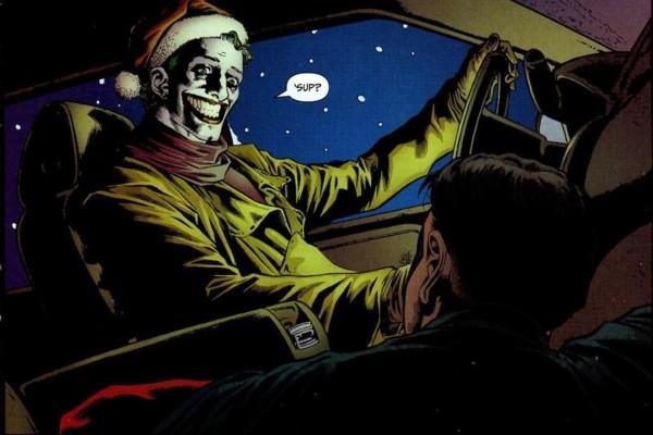 detective-comics-826
