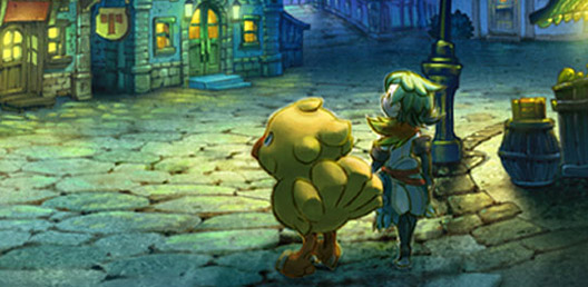 final-fantasy-fables-chocobos-dungeon